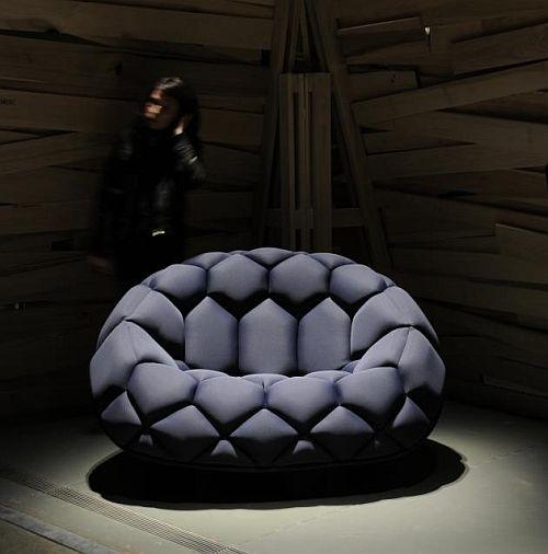 modern-quilt-sofa-1