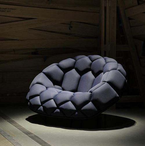 modern-quilt-sofa-2