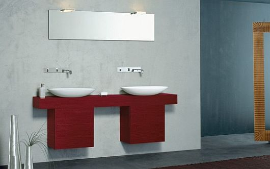 bathroom-mirrors-cube-collection-by-flli-branchetti-5