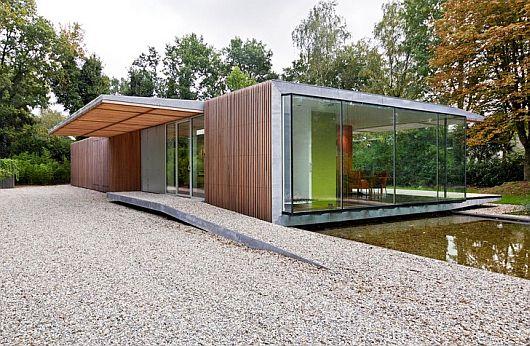 villa-berkel-in-netherlands-by-paul-de-ruiter