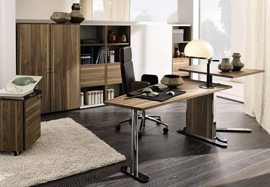 huelsta-modern-wood-home-offices-10