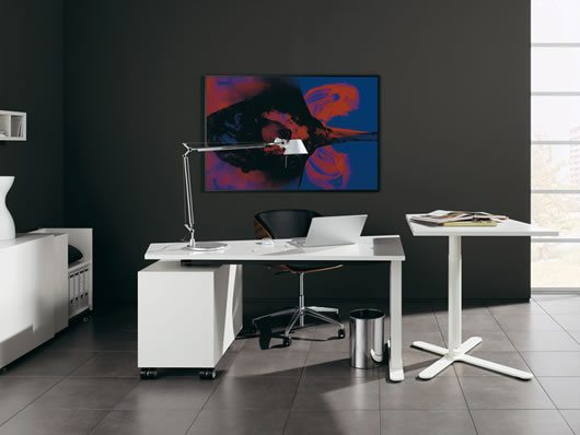 huelsta-modern-wood-home-offices-2