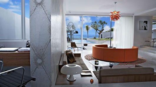 Luna2 Private Hotel 6