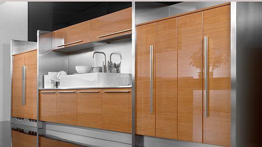 Ultra Modern Kitchen Designs from Tecnocucina 13