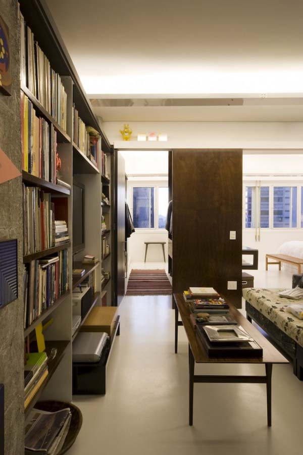 Luxury-Apartment-in-São-Paulo-by-Piratininga-Arquitetos-Associados-11