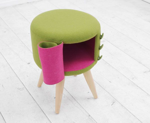Button Up furniture from Kam Kam 10