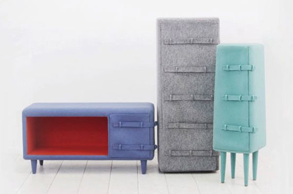 Button Up furniture from Kam Kam 5