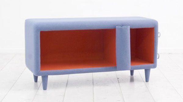 Button Up furniture from Kam Kam 7