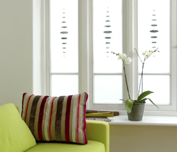 modern window film (7)