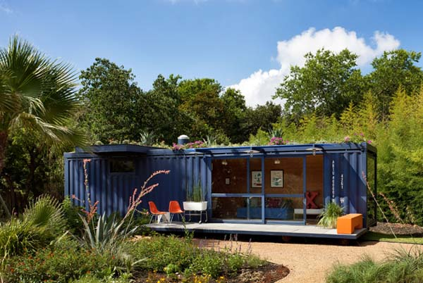 Container Guest House (24)