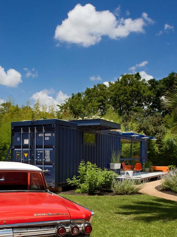 Container Guest House (6)