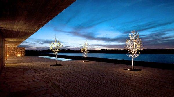 Punta House by Marcio Kogan 10