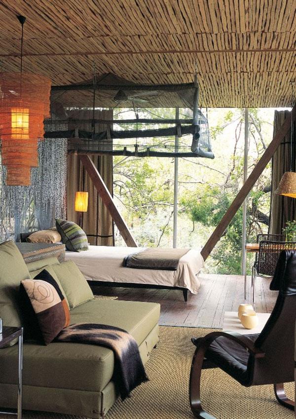 Singita – Luxury African reserve (14)