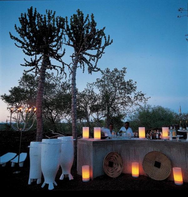 Singita – Luxury African reserve (7)