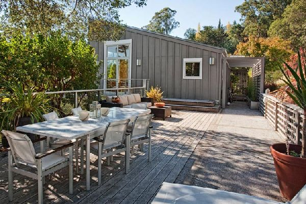Ultimate Marin Living 1