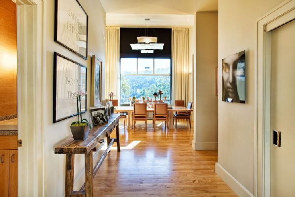 Ultimate Marin Living 2