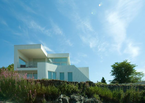 Villa-G by Saunders-Architecture (2)