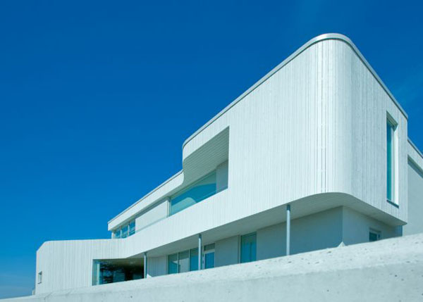 Villa-G by Saunders-Architecture (3)