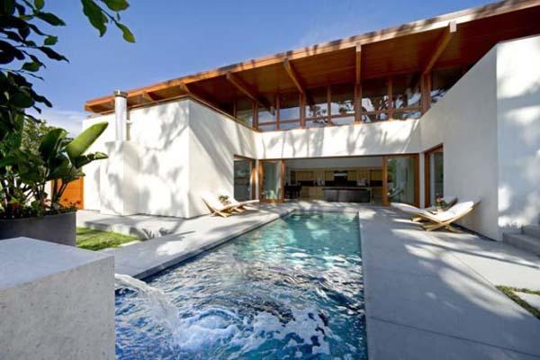 Chestnut-Residence (6)