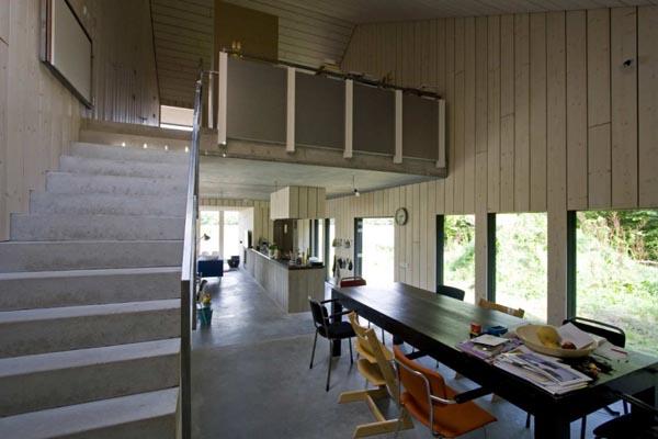 Chimney House (11)