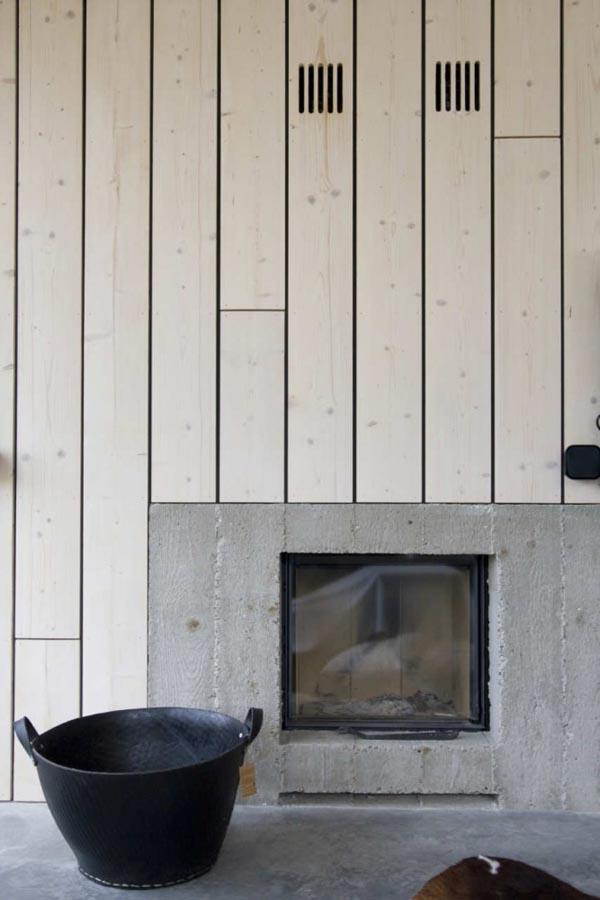 Chimney House (7)
