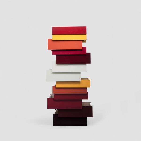 stack drawers (5)