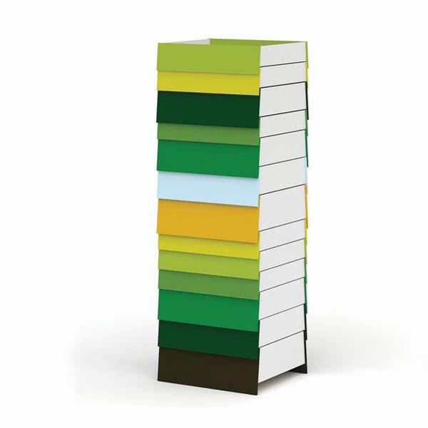 stack drawers (7)