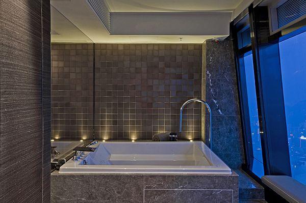 ESPA Ritz-Carlton Hong Kong Spa 10