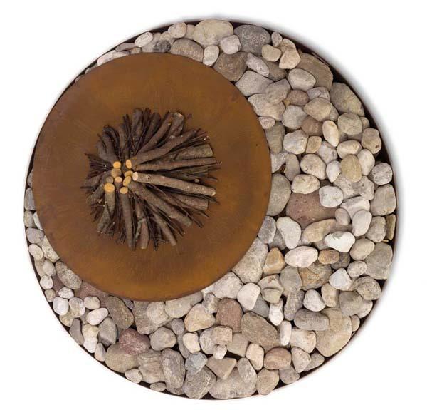 Zen Fireplace (6)