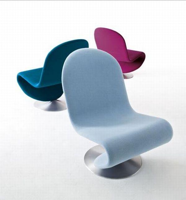 Comfy Organic Chair6