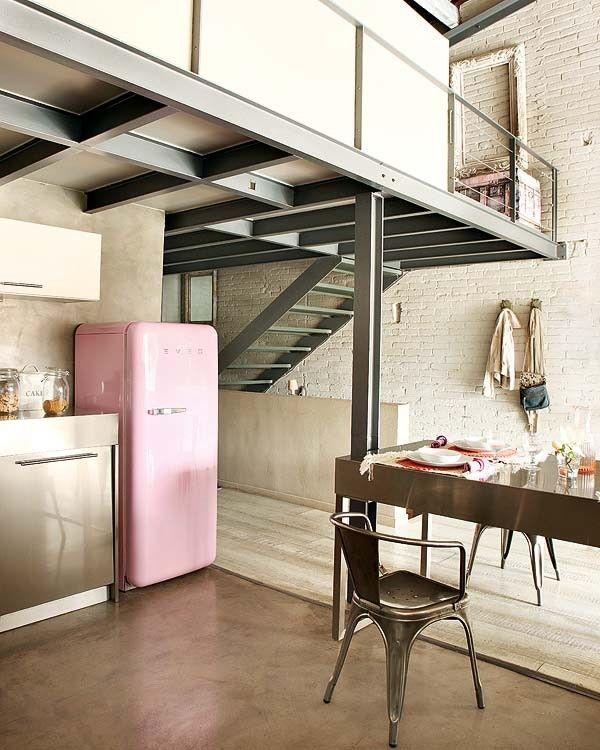 Stunning Apartment3