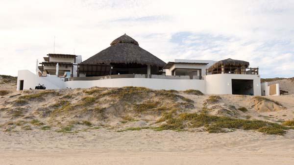 Villa Grey Cape (11)