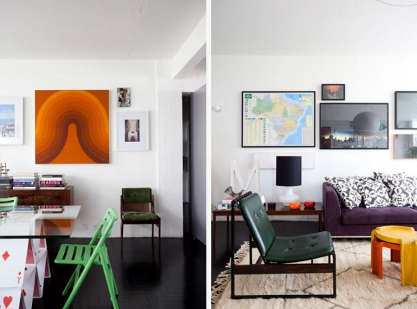 An Architect_s Apartment in Brazil 4