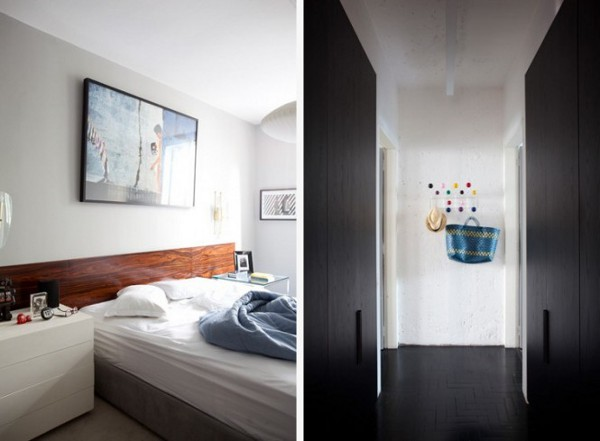 An Architect_s Apartment in Brazil 8