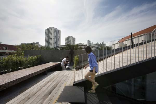 Maximum-Garden-House (12)