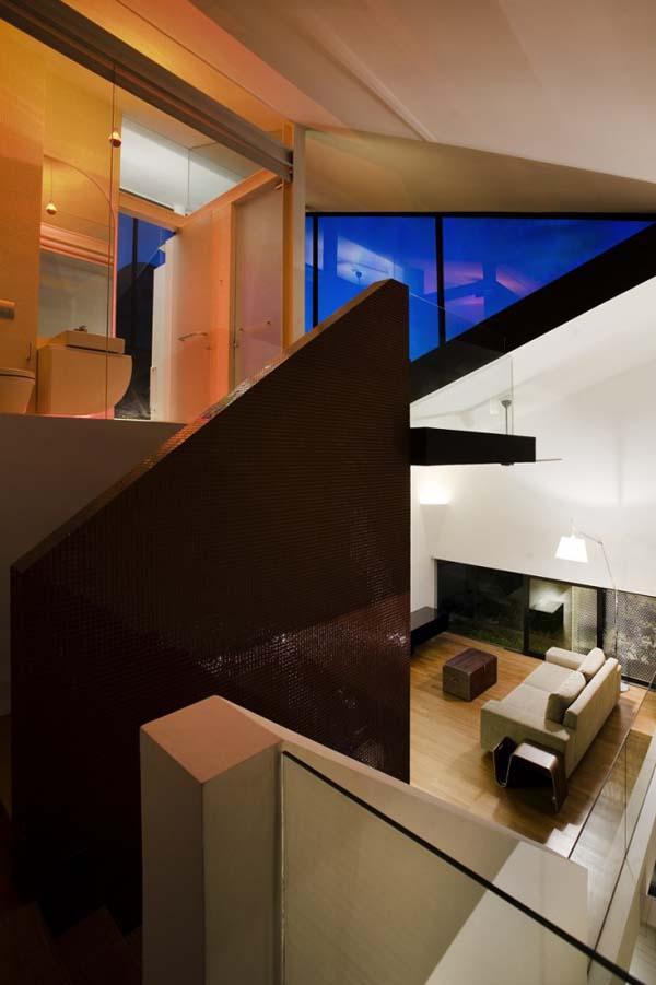 Maximum-Garden-House (7)