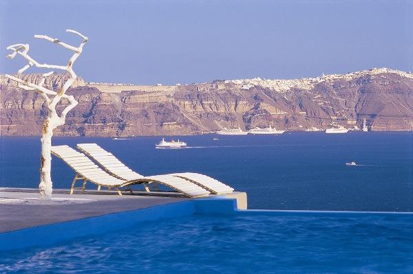 Astarte Suites Hotel  Infinity pool  Santorini Greece.jpg