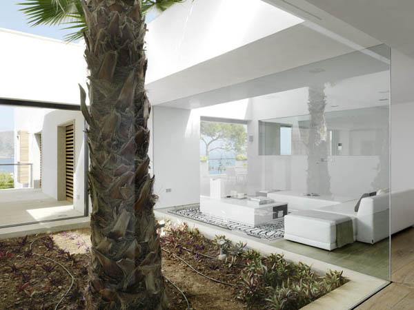 House-in-Almuñecar-26