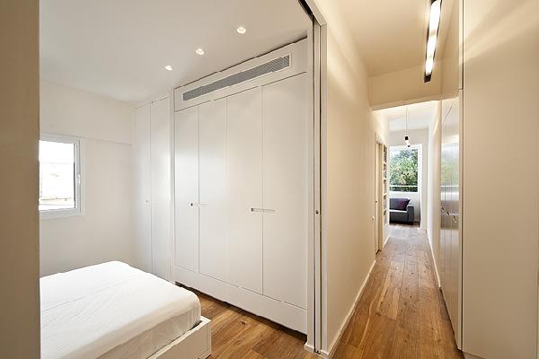 40 Square Meter Apartment (12)