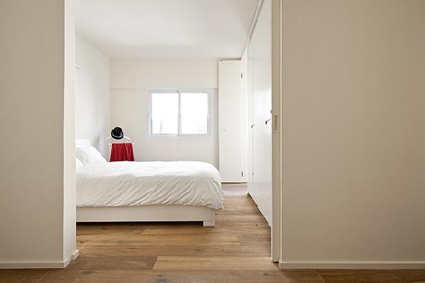 40 Square Meter Apartment (9)