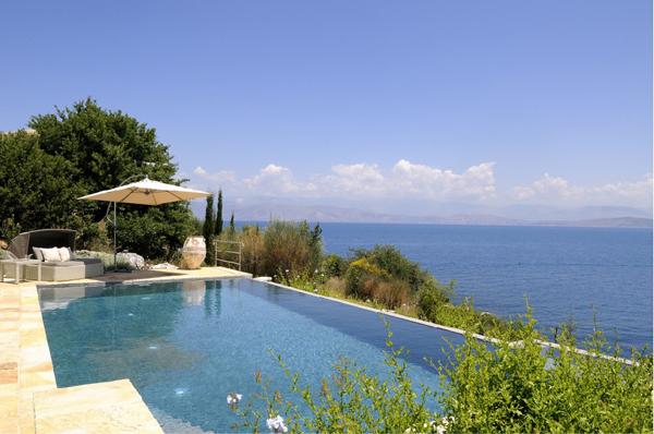 Atolokis Villa in Corfu (12)