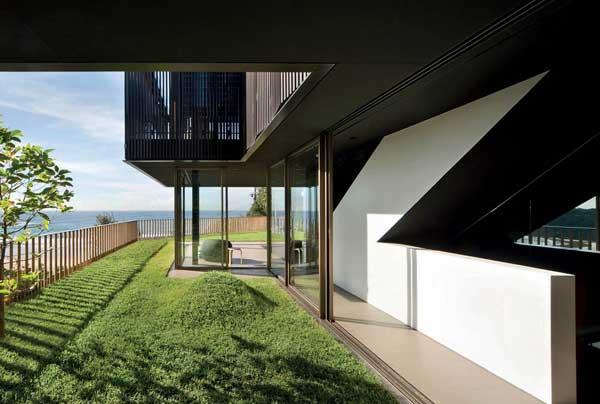 Freshwater House 4