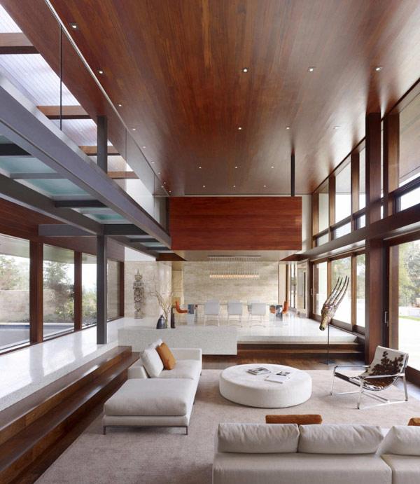 OZ House (14)