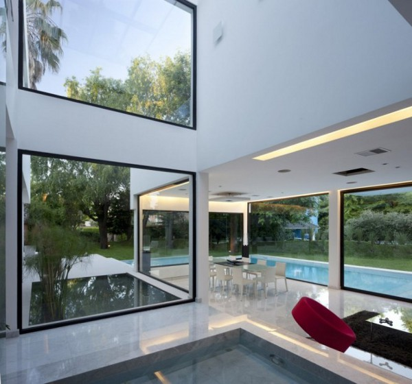 Carrara House 14