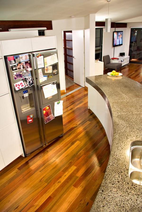 Five-Bedroom Residence in Queensland 4