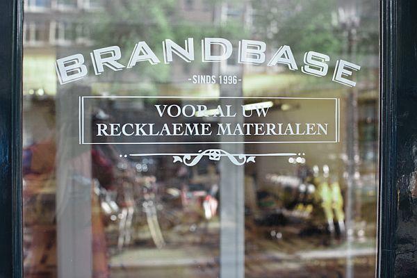 Recycled Pallet Office BrandBase Amsterdam 11