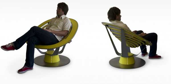 Sprung-Chair-by-Jason-Klenner-(2)