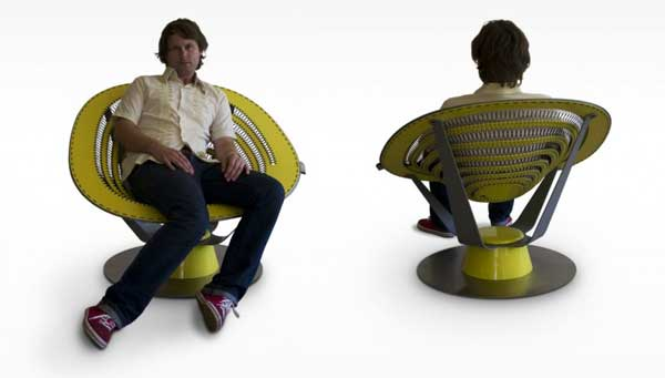 Sprung-Chair-by-Jason-Klenner-(3)