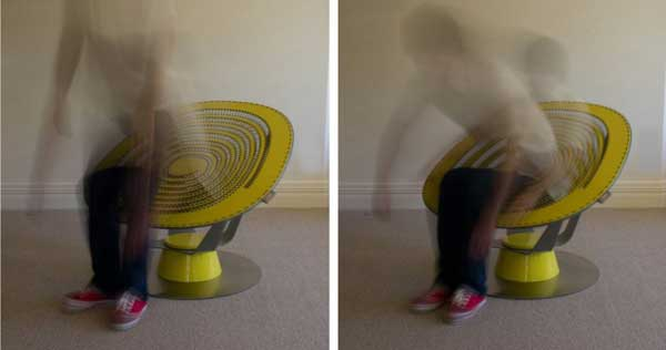 Sprung-Chair-by-Jason-Klenner-(4)