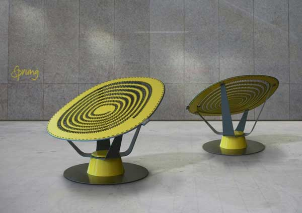 Sprung-Chair-by-Jason-Klenner